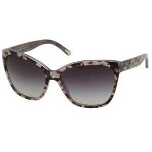 Dolce & Gabbana Sunglasses DG4114 1928/8G